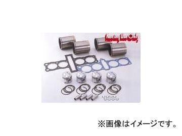 2輪 POSH Faith ボアアップキット(510cc) 031010-01 カワサキ ゼファー400