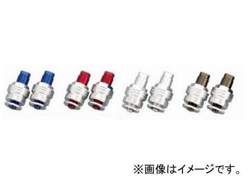 2輪 POSH Faith イニシャルアジャスター Type-II (エアーバルブ無し) スズキ GSX400S カタナ