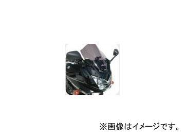 2輪 POSH Faith Ermax Aeromaxスクリーン エアロタイプ スズキ バンディット650S 2005年~
