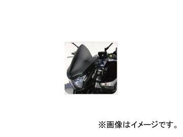 2輪 POSH Faith Ermax Saute vent メーターバイザー スズキ B-KING 2008年~2010年