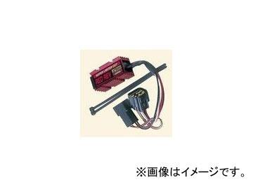 """2輪 POSH Faith """"RED REV"""" スーパーリミッターカット 063026 ヤマハ FZ400 1997年~"""