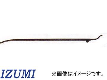 泉産業貿易/IZUMI KenTool タイヤレバー KT T45A