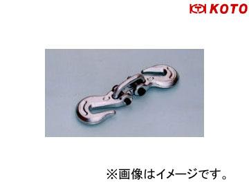 江東産業/KOTO NEWジョイントリング HL-16N