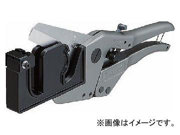 未来工業/MIRAI スッキリラインカッター GC-80 308mm