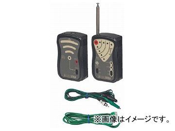 未来工業/MIRAI ケーブルアッター BUT-C 75.4×114.2×34.5mm