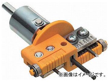 未来工業/MIRAI 塩ビホルソー 硬質塩ビ板用(ケース付) PVH-60 131×86mm