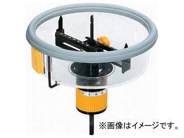 未来工業/MIRAI フリーホルソー(石膏ボード・合板用) 切削径(φ50~φ200mm) FH-200N φ258mm