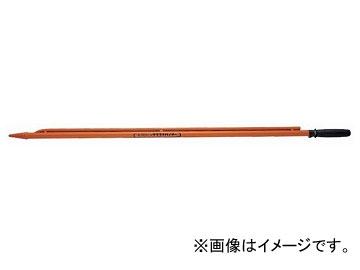 未来工業/MIRAI ラクウチハンマー LH-1000 1,145mm/φ7.3