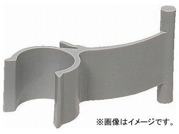 最安値 未来工業 MIRAI 正規店 PF管クリップ 軽量間柱用 MF-28KM 入数:10個 82mm