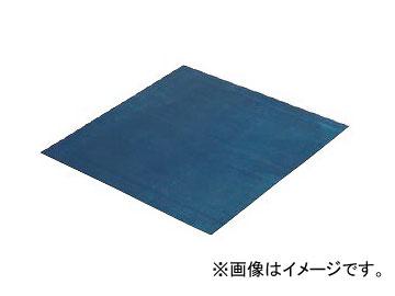 未来工業/MIRAI X線防護用 鉛板 X線防護用ボックス適用 XPS-5050 500×500mm