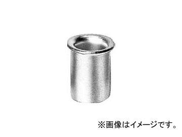 未来工業/MIRAI リングスリープ(銅線用裸圧着スリープ) 中 E-M 入数:20パック(1000個)