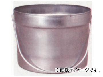 インダストリーコーワ ペール缶 3L 品番:11606 JAN:4972883116061 入数:60個