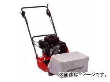 上等な 品番:GRM-3501 JAN:4951167533589:オートパーツエージェンシー グリーンモアー キンボシ-ガーデニング・農業