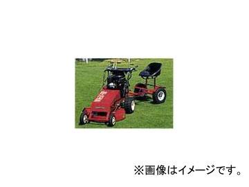 キンボシ サルキーB型 品番:590101 JAN:4951167546046