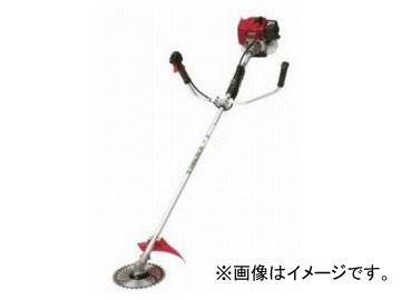キンボシ キング35(防振付) 品番:CFB6A-TJ35E JAN:4951167712106