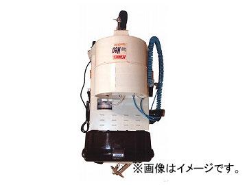 近畿製作所/KINKI クローザーネオ 水径材専用 圧送吹付ユニット CK-N1