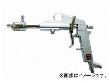 近畿製作所/KINKI 圧送型スプレーガン K-501P-15