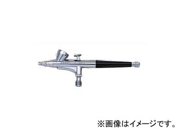 近畿製作所/KINKI ハンドピーススプレーガン 口径0.2mm K-723