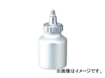 近畿製作所/KINKI 加圧式塗料容器 1000cc KZ-1