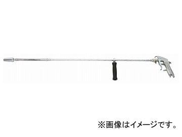近畿製作所/KINKI ワイドブロアーガン K-602-DXL