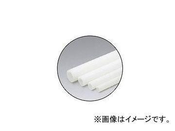 未来工業/MIRAI ミラペックス 3m直管 PEX-16H-3 入数:10本 16mm×3m