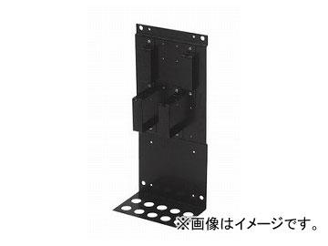 未来工業/MIRAI ヘッダーパネル(50mmピッチ用) ダブル MGSHP-5W 250×480mm