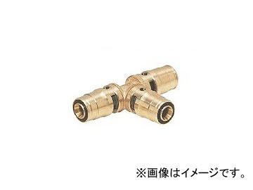 未来工業/MIRAI チーズジョイント ST-201320 115×54mm
