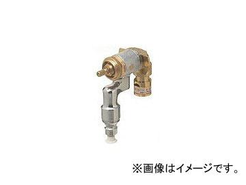 未来工業/MIRAI コンセントエルボ(水栓ジョイントボックスA6 CED型用) WCED6-13A Wタイプ