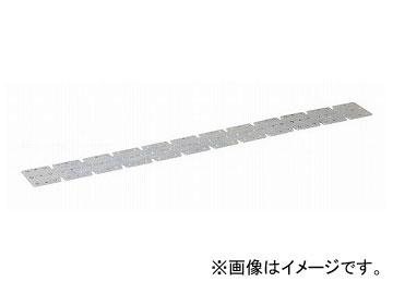 未来工業/MIRAI 段差スイスイ GSDS-15P 入数:10本 745mm