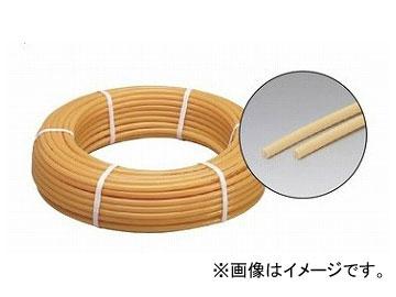 未来工業/MIRAI ミラペックス・ゴールド PEX-10GX 10mm×100m