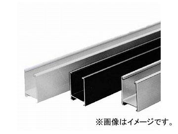 未来工業/MIRAI インテリアダクト 本体 4m