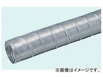 未来工業/MIRAI アルミフリーダクト AFD-150 入数:4個
