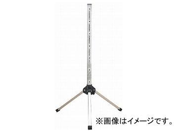 未来工業/MIRAI 仮設単管スタンド KST-TS1 1000~1280mm