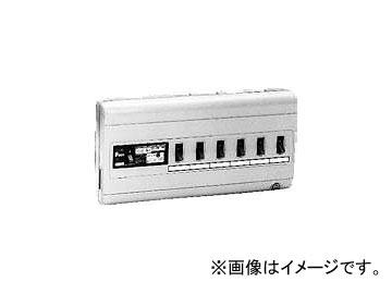 未来工業/MIRAI ミライパネルMP型 単三MP61-K型 MP61-35K 172×332mm