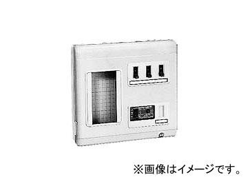 未来工業/MIRAI ミライパネルMP型 単二MP4-0K型 MP4-204K 260×275mm
