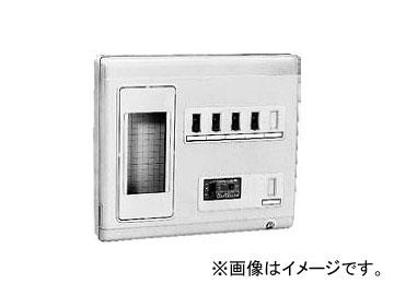 未来工業/MIRAI ミライパネルMP型 単二MP6-0K型 MP6-204K 310×350mm