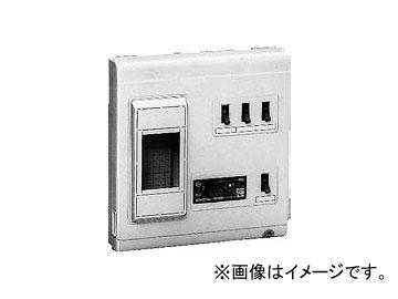 未来工業/MIRAI ミライパネルMP型 単三MP4-0K型 MP4-302K 310×300mm