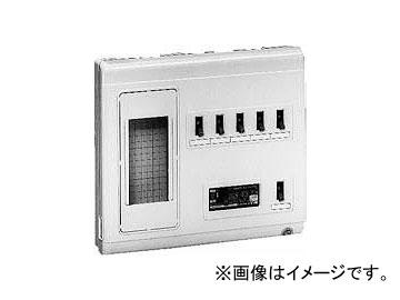 未来工業/MIRAI ミライパネルMP型 単三MP6-0K型 MP6-305K 310×350mm