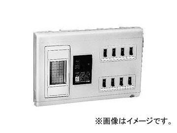 未来工業/MIRAI ミライパネルMPH型 単三MPH8-0K型 MPH8-308K 280×420mm