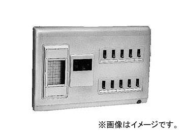 未来工業/MIRAI ミライパネルMPH型 単三MPH10-0K型 MPH10-3010K4 310×455mm