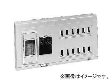 未来工業/MIRAI ミライパネルMPH型 単三MPH12-0K型 MPH12-3010K 280×520mm