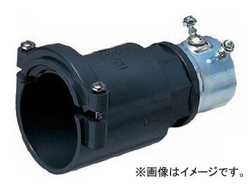 未来工業 送料無料 一部地域を除く MIRAI SALE コンビネーションカップリング 127mm MFEP-42D