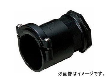 未来工業/MIRAI ミラレックスF用コネクタ FEK-200 φ272mm