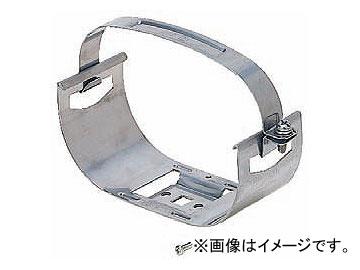 未来工業/MIRAI トラフレキ用 サドル(Bタイプ) トラフレキ125用 TFS-125B 入数:1セット(5個)