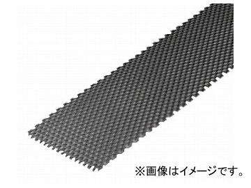 未来工業/MIRAI EGラック ネトロンシート NS-40 30m