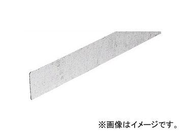 未来工業/MIRAI ミラメッシュ セパレーター ステンレス仕様 SRM6-SD 1500×48mm 入数:4個