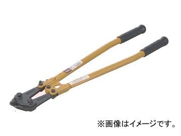 未来工業/MIRAI ミラメッシュ アンギュラカッター WC-600N 635mm