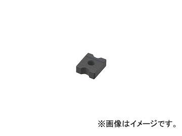 未来工業/MIRAI ミラメッシュ ヘッドカッタ・替刃 WCY-72H