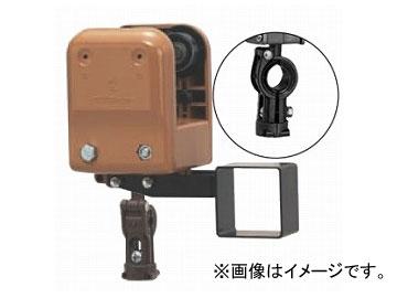 未来工業/MIRAI C形鋼用ケーブルカッシャー 先頭Wカッシャー80AWT型 C形鋼30×60mm用 メインローラーベアリング仕様 CK-83AWTZZ 219×111mm