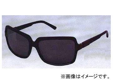 2輪 ダートフリーク スミス ファイヤー アイス SM-FI00 フレーム:グロスブラック/レンズ:プラチナム